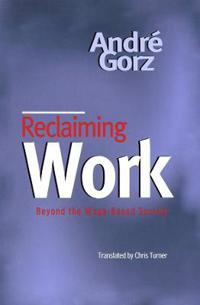 Reclaiming Work
