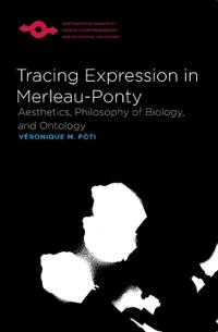 Tracing Expression in Merleau-Ponty
