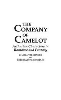 The Company of Camelot