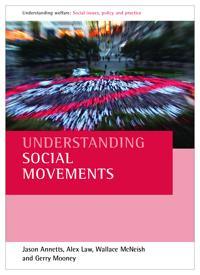 Understanding Social Welfare Movements