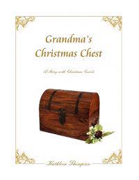 Grandma's Christmas Chest