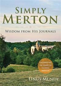 Simply Merton