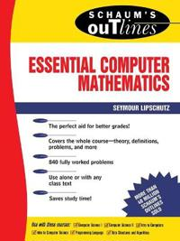 Essential Computer Math