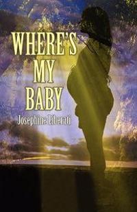 Where's My Baby