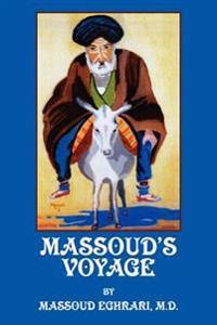 Massoud's Voyage