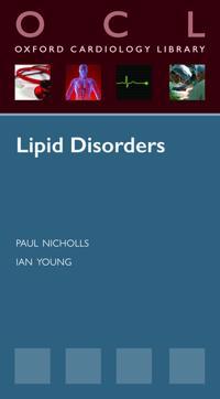 Lipid Disorders