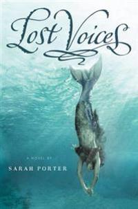 Lost Voices