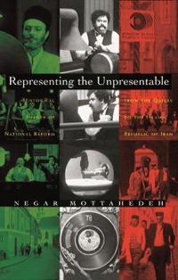 Representing the Unpresentable