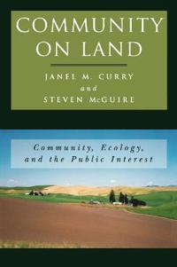 Community on Land