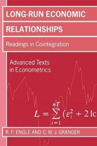 Long-Run Economic Relationships
