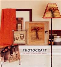 Photocraft