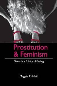 Prostitution and Feminism