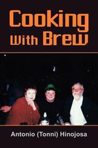 Cooking With Brew