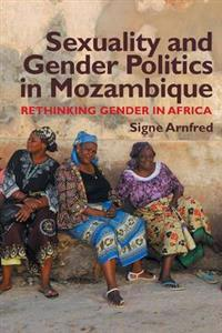 Sexuality & Gender Politics in Mozambique