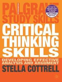 smart thinking skills for critical understanding and writing 2nd ed Smart thinking  reading 12 add to my bookmarks export citation type chapter page start 1 page end 8 is part of book title smart thinking: skills for critical understanding and writing author(s) matthew allen date 2004 publisher oxford university press pub place melbourne edition 2nd ed isbn-10 0195517334 isbn-13 9780195517330.