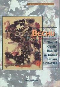 Bechu