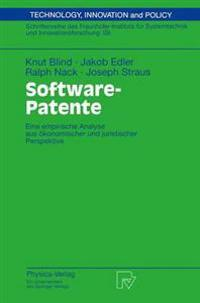 Software-Patente