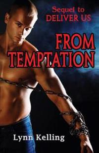 From Temptation