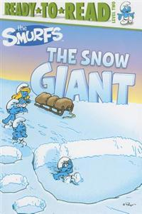 The Snow Giant