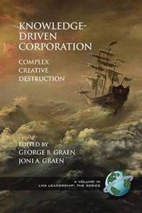 Knowledge-Driven Corporation