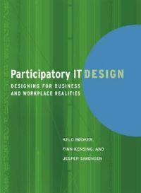 Participatory IT Design