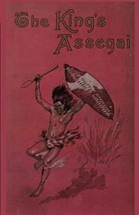 The King's Assegai