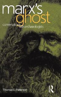Marx's Ghost