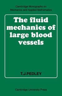 The Fluid Mechanics of Large Blood Vessels