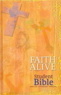 Faith Alive Bible