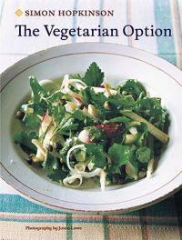 The Vegetarian Option