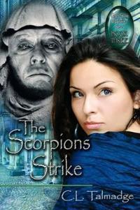 The Scorpions Strike
