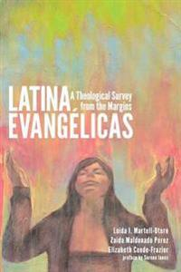 Latina Evangelicas