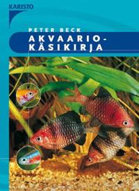Akvaariokäsikirja