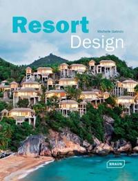 Resort Design