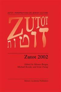 Zutot 2002
