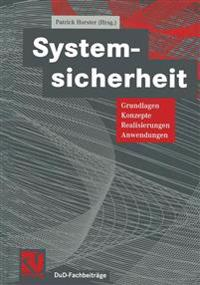 Systemsicherheit