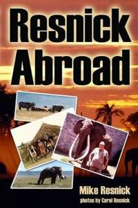 Resnick Abroad