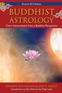 Buddhist Astrology: Chart Interpretation from a Buddhist Perspective