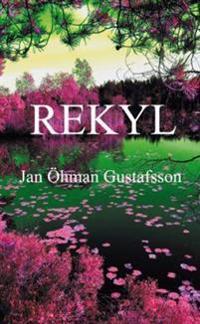 Rekyl