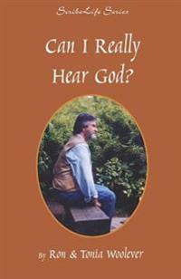 Can I Really Hear God?