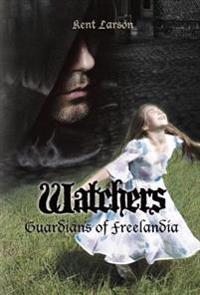 Watchers: Guardians of Freelandia