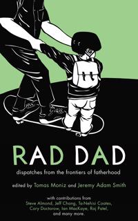 Rad Dad