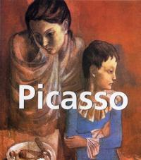 Picasso : 1881-1973 -  pdf epub