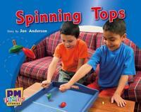 Spinning Tops