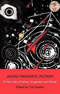 Agog! Fantastic Fiction