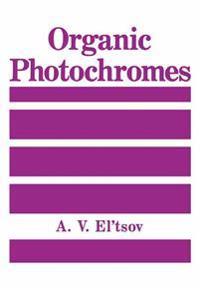 Organic Photochromes