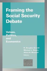 Framing the Social Security Debate