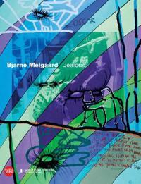 Bjarne Melgaard: Jealous