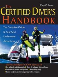 Certified Diver's Handbook