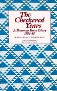 Checkered Years